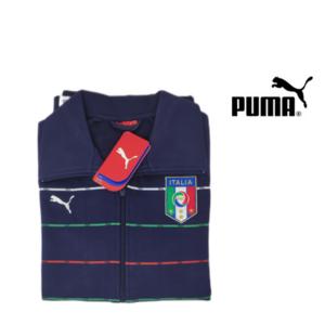 Puma® Casaco Oficial Itália