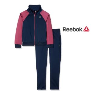 Reebok® Fato de Treino Menina