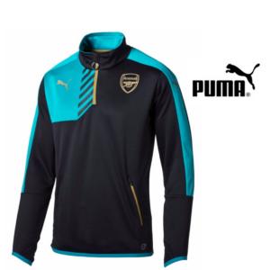 Puma® Camisola Oficial Arsenal