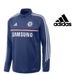 Adidas® Camisola Oficial Chelsea