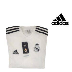 Adidas® Camisola Oficial Real Madrid