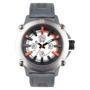 Relógio Ene® 640018118 (51 mm)