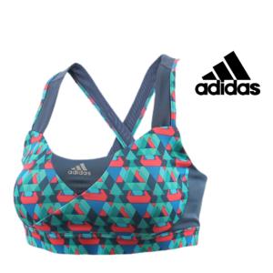 Adidas® Sutiã de Desporto  | Tamanho XS