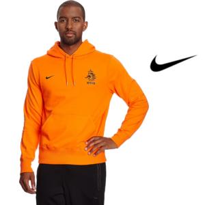 Nike®Camisola Holanda
