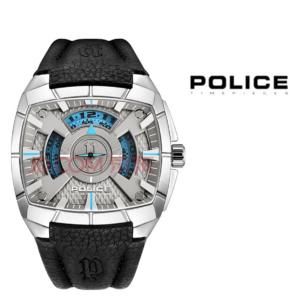 Relógio Police®PL.14796JS/61