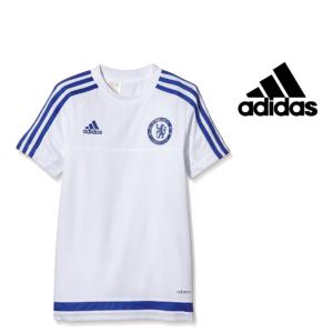 Adidas® Camisola Chelsea Junior