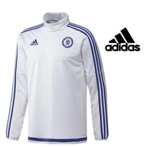 Adidas® Camisola Oficial Chelsea Junior - S12071