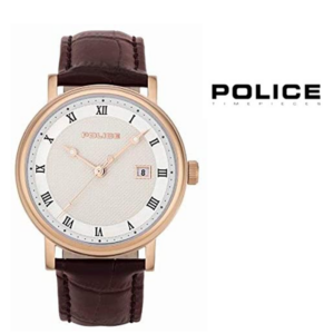 Relógio Police® PL.15438JSR/04