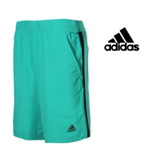 Adidas® Calções Oficial Roland Garros Junior