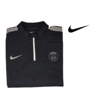 Nike®Camisola Oficial Paris Saint Germain - Tamanho XXL