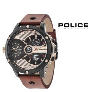 Relógio Police® PL.15049JSB/02