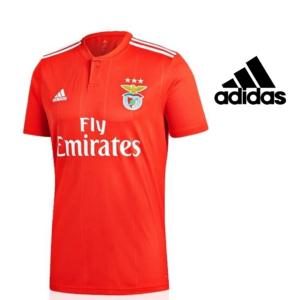 Adidas® Camisola Benfica Oficial Junior