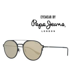 Pepe Jeans® Óculos de Sol PJ5173 C1 57