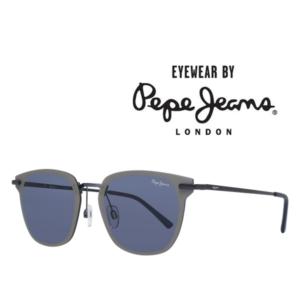 Pepe Jeans® Óculos de Sol PJ5167 C2 62