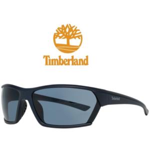 Timberland® Óculos de Sol TB7188 85V 69