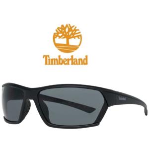 Timberland® Óculos de Sol TB7188 02A