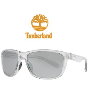 Timberland® Óculos de Sol TB7179 26C