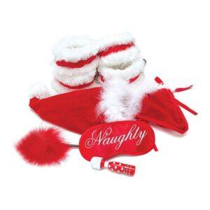 Conjunto de Oferta Holiday Bed Spreader (6 unidades) Bodywand E26050