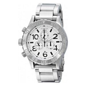 Relógio Nixon® A037100 (Ø 42 mm)