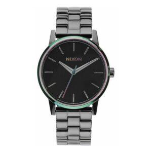 Relógio Nixon® A361-1698-00 (Ø 33 mm)