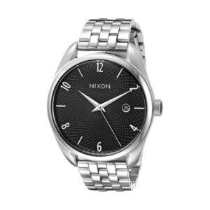 Relógio Nixon® A418000 (38 mm)