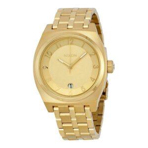Relógio Nixon® A325502 (41 mm)