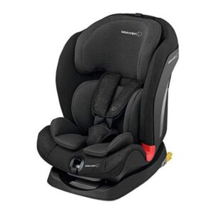 Cadeira para Automóvel Bébé Confort Titán Preto (Refurbished A+)