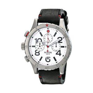 Relógio Nixon® A363486 (48 mm)