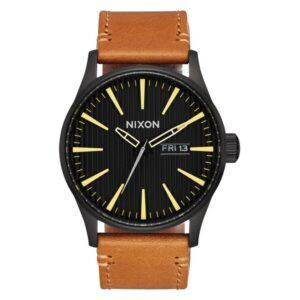 Relógio Nixon® A1052664 (Ø 42 mm)