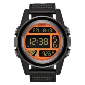 Relógio Nixon® A1972724 (ø 50 mm)