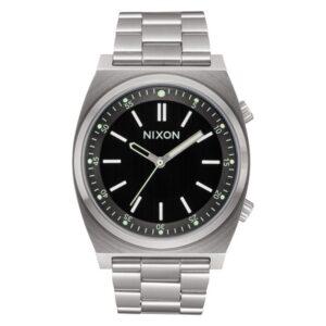 Relógio Nixon® A11762474 (Ø 41 mm)