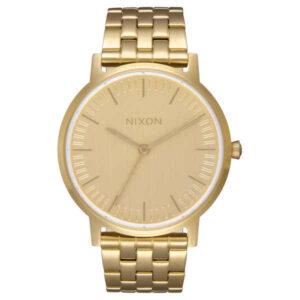 Relógio Nixon® A1198502 (Ø 35 mm)