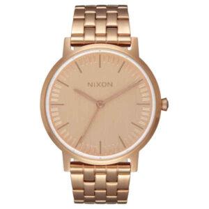 Relógio Nixon® A1198897 (Ø 35 mm)