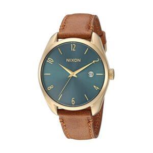 Relógio Nixon® A4732626 (42 mm)