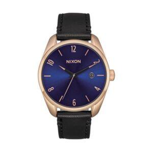 Relógio Nixon® A4732763 (40 mm)
