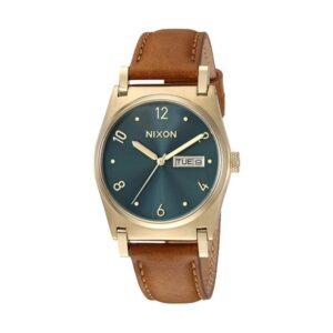 Relógio Nixon® A9552626 (35 mm)