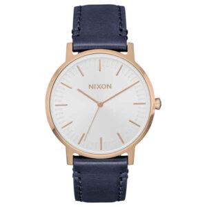 Relógio Nixon® A11992798 (Ø 35 mm)