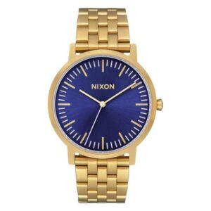 Relógio Nixon® A10572735 (Ø 40 mm)
