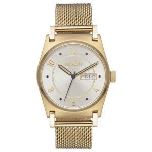 Relógio Nixon® A9542807 (Ø 35 mm)
