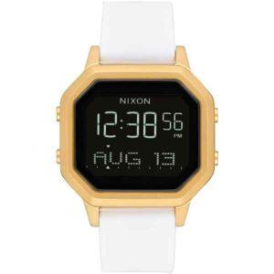 Relógio Nixon® A1211508 (Ø 36 mm)