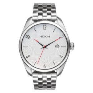 Relógio Nixon® A418-100-00 (ø 38 mm)