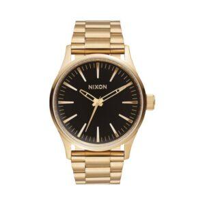 Relógio Nixon® A4501604 (38 mm)