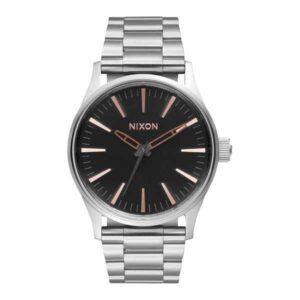 Relógio Nixon® A4502064 (ø 38 mm)