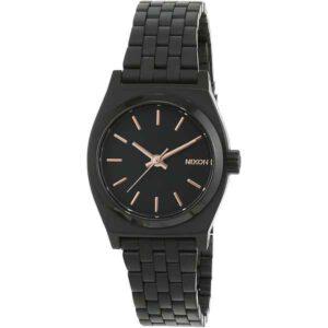 Relógio Nixon® A399957 (Ø 26 mm)