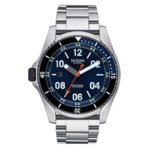 Relógio Nixon® A9591258 (Ø 45 mm)
