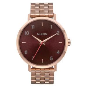 Relógio Nixon® A10902617 (ø 38 mm)