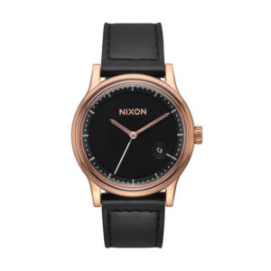 Relógio Nixon® A11611098 (41 mm)