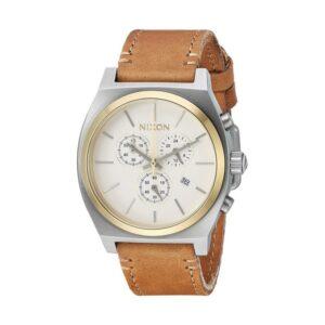 Relógio Nixon® A11642548 (39 mm)