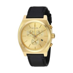 Relógio Nixon® A1164510 (39 mm)
