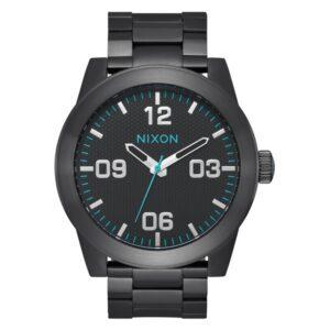 Relógio Nixon® A346602 (Ø 48 mm)